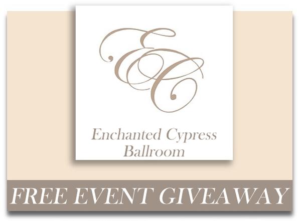 Enchanted-Cypress