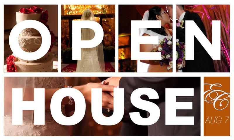 Open_House_wedding