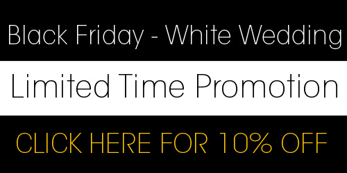 black-friday-promotion-wedding