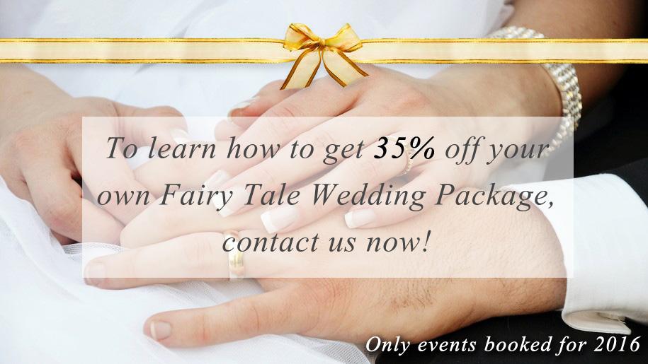 wedding-package-deal